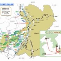 港湾協会ポンチ図(最終2014-2).fw